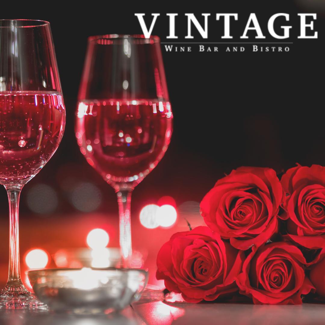 Valentine's Day Takeout In Farmingdale